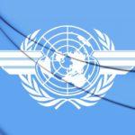 ICAO Technical Bureau